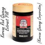3 grammes de Ginseng par jour augmenterait le nombre de mitochondries