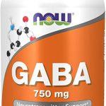 L'arginine pourrait-elle améliorer les effets du GABA ?