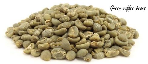cafe-vert-grains