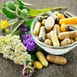 La vitamine D peut-elle réduire le risque de mort par cancer ?