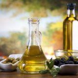huile-olive-mono-insature