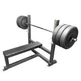 bench-press-banc