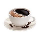 cafe-hormone-testosterone