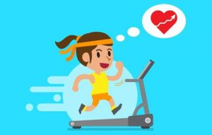 exercice-avantages-sante