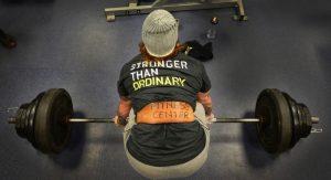 bodybuilding-temps-de-repos