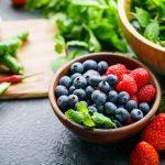 Longévité et régime alimentaire, une étude chinoise qui vaut son pesant de noisettes