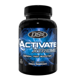 activate-xtreme