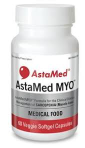 astamed-myo