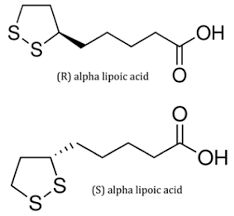 acide-alpha-lipoique