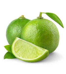 citron-vert