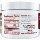 supplement-nitrates-no