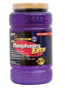 phosphagen-eas