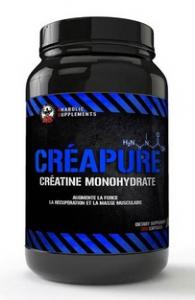 creatine-endurance