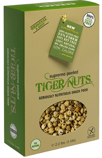 tiger-nuts-testosterone