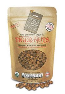 souchet-tiger-nuts