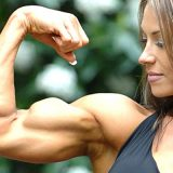 biceps-femme-bodybuilding