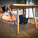 Quels compléments privilégier afin de maintenir la masse musculaire en période d'entraînement réduit ou sans entraînement ?