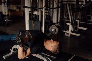 exercice-musculation-temps-de-repos