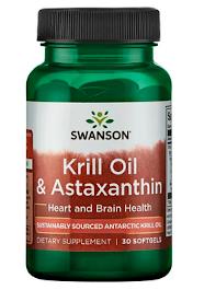 huile-krill-gelules