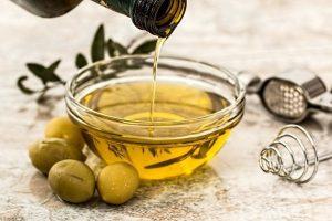 huile-olive-bienfaits