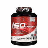 iso-zero-protein