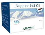 huile-krill-neptune