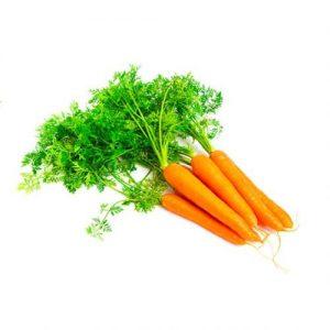 carottes-antioxydants