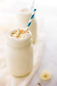 milkshake-proteine