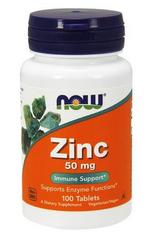 zinc-complement-alimentaire