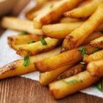 Comment les aliments ultra-transformés vous font prendre du poids