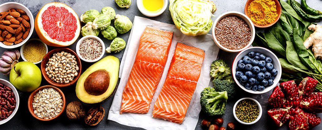 regime-alimentaire-anti-inflammatoire