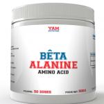Acides Aminés pour les Super Musclés, Partie IV - Les ergogènes supposés (1/3): La Bêta-alanine, la nouvelle créatine ?