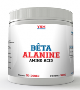 beta-alanine-yam-nutrition