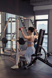 entrainement-salle-musculation