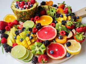 fruits-legumes-sante
