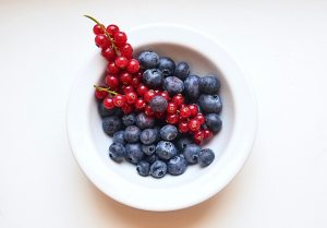 fruits-rouges-antioxydants