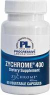 Le chrome dinicocystéinate, mais qu'est-ce que c'est exactement ?