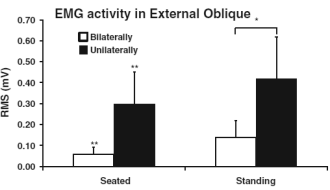 emg-muscles-obliques