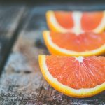 La vitamine C renforcerait la force musculaire des seniors