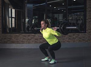 squate-meilleur-exercice-quadriceps