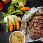 Poulet ou bœuf, viande rouge et longévité, quelle viande pourrait-on favoriser ?