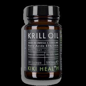 huile-de-krill-supplement-nutritionnel