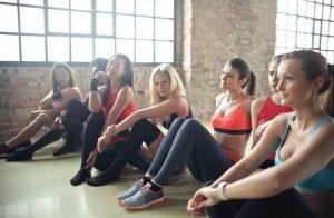 fitness-femmes-lifestyle