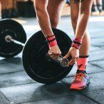 Fitness et nutrition sportive, tendances et statistiques sur l'évolution d'un marché en pleine croissance