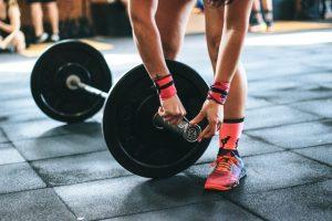 sport-fitness-sante