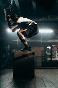 jump-squats-croissance-musculaire
