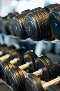 halteres-musculation-fitness